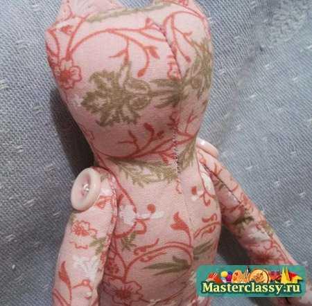 Купить куклу монстр хай из москвы в
