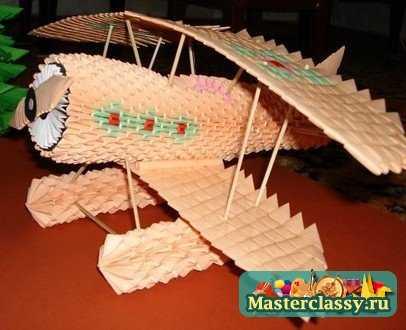 Сегодня мы попытаемся напомнить вам, как сделать самолет из бумаги своими руками.  Если вам не понравилась эта модель...