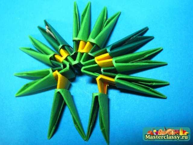 Origami Без Лишних Слов Скачать