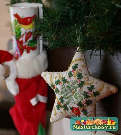 Украшая собственный дом к Рождеству, мы с головой погружаемся в атмосферу приближающегося праздничка.