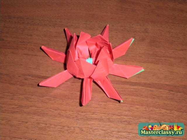 оригами схемы для начинающих.  Как видно. не занимает много времени сил и энергии, поэтому им может заниматься даже...