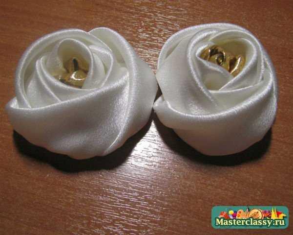 розы декоративные