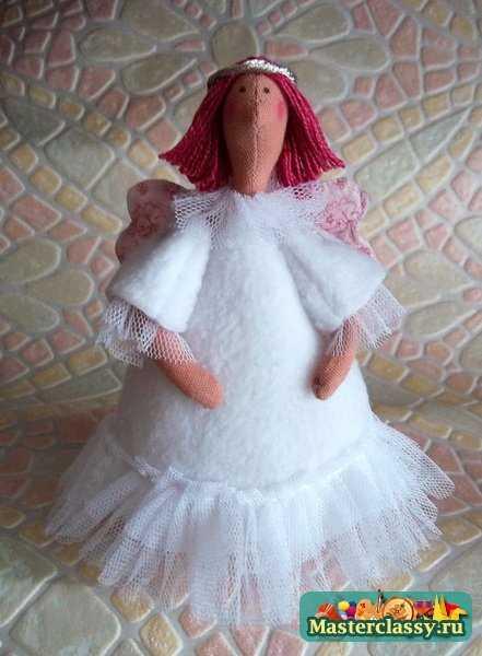 вышивка бисером иконы ангел хранитель. купить игрушки из бисера.