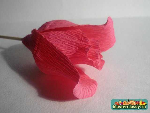 свит букет из конфет