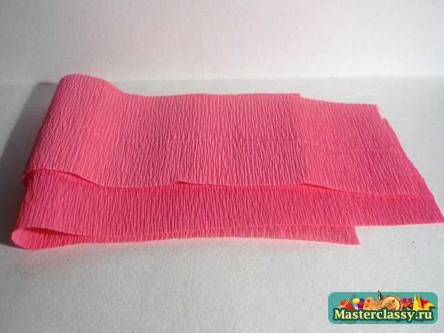 свит-дизайн букет из конфет