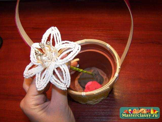 Цветок из воздушных шаров для моделирования...  Как сделать букет цветов из...  Букеты из шаров цветы из шаров...