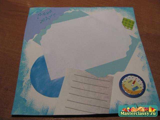 детские фотоальбомы для новорожденных