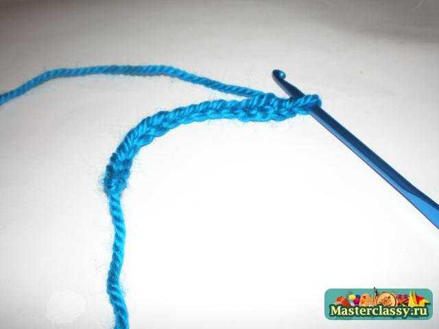Вот такие сережки сделать совсем .  Длинные серьги из бисера, бусин и проволоки Итак, чтобы сплести длинные серьги из...