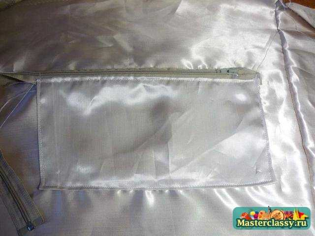Описание: выкройка сумки женские из джинсы.