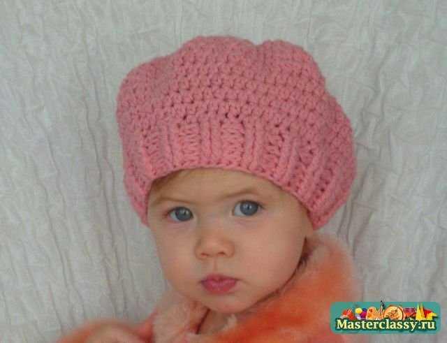 """На нашем сайте для девушек  """"Дамочка """" Вы в любое время можете отыскать публикацию - вязаные шапочки для девочек на..."""