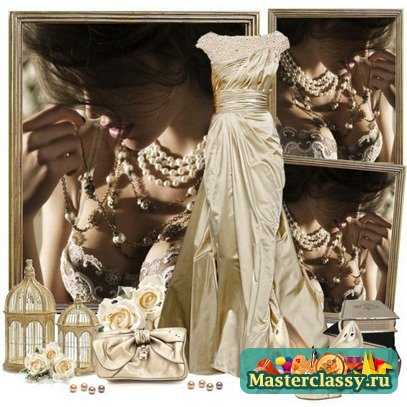 Еще смотреть самые красивые платья на выпускной 2012 - 60 фото.