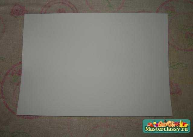 Скрап бумага своими руками без пищевой плёнки 37