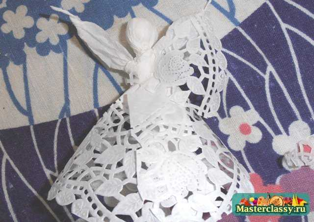 Платье зима вязание спицами 26