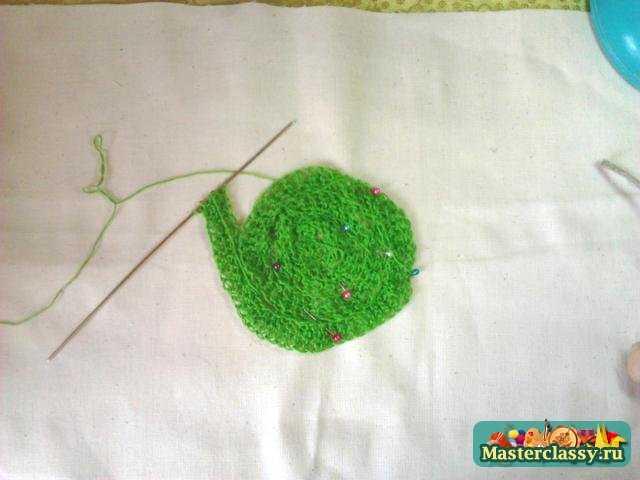 Подушка своими руками с вышивкой