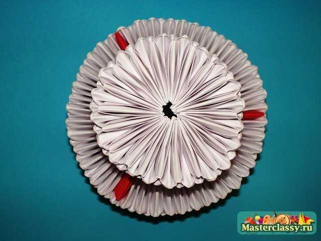 """,""origami-modul-noe-tort-shemy.titlakhi.ru"