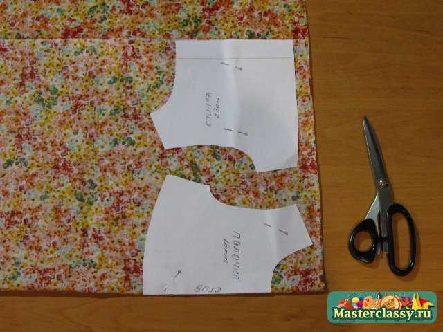 1341745895_detskoe-plate-008.jpg