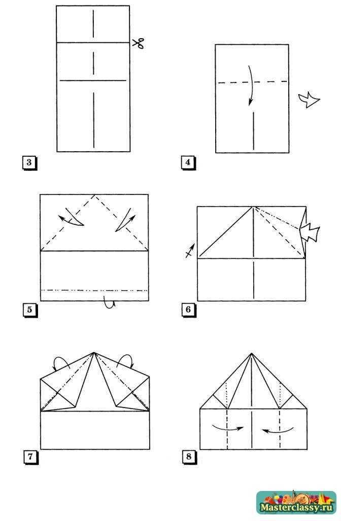 Ажурные узоры на спицах схемы листочки