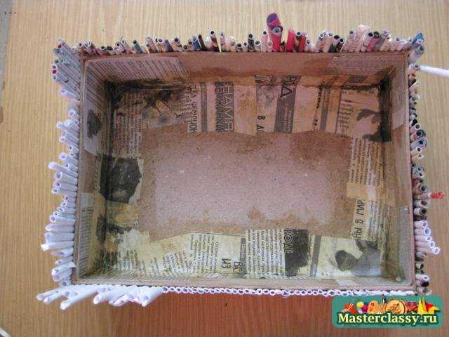 Коробка для бутылЛоси игрушки своими руками