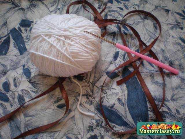 Модели по вязанию, схемы и узоры .  Рукоделие для женщины это не просто любимое.  Фото галерея одежды для куклы Барби.