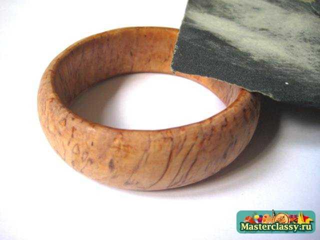Браслет из запекаемой полимерной глины Вязанный. Мастер класс с пошаговыми фото