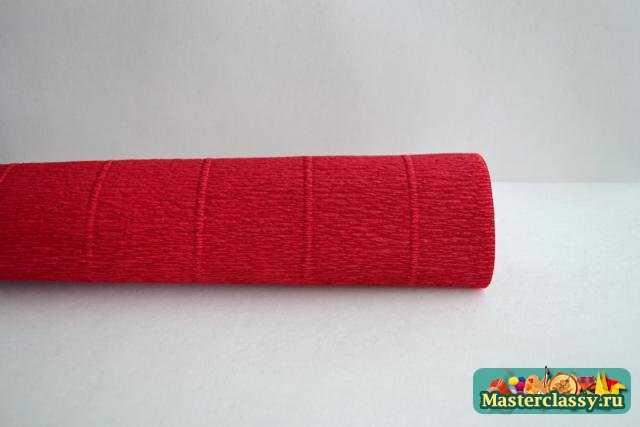 Мастер класс – декор коробки конфет в технике свит дизайн