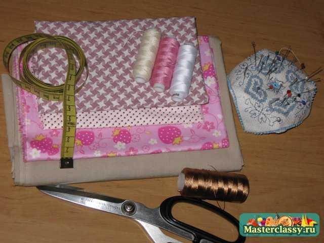 Как сделать кукол барби своими руками из пластилина