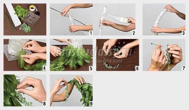 Что можно сделать своими руками прикольное