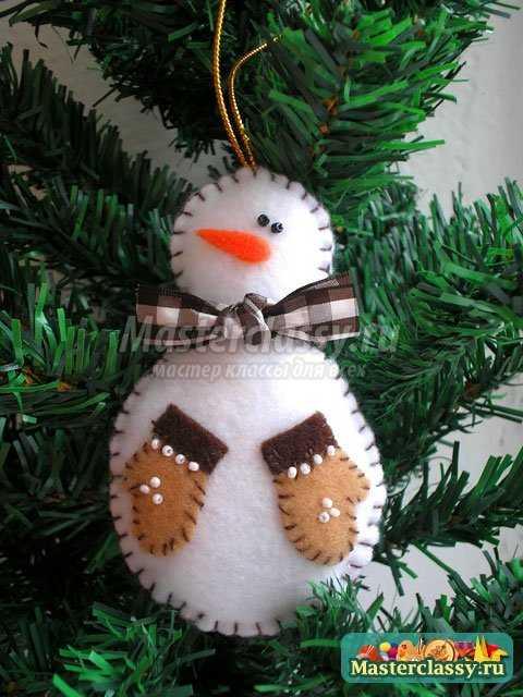 Сделать снежинки на окна своими руками
