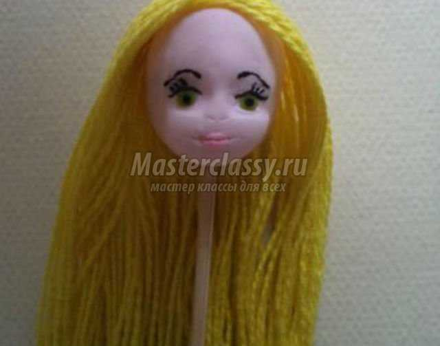 http://masterclassy.ru/uploads/posts/2012-11/1353929847_4-2_389x518.jpg