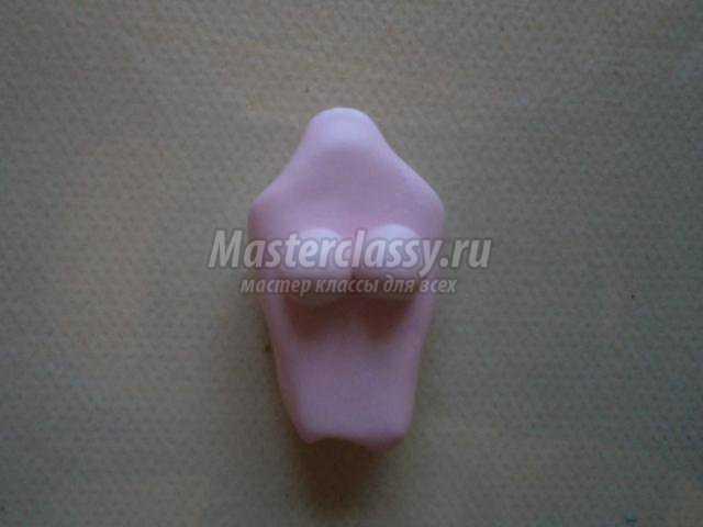 http://masterclassy.ru/uploads/posts/2012-11/1353929875_5_640x480.jpg