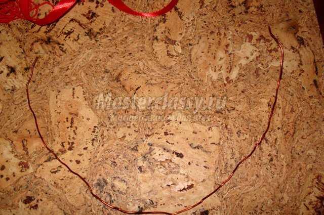 Валентинки своими руками фото легко из бумаги