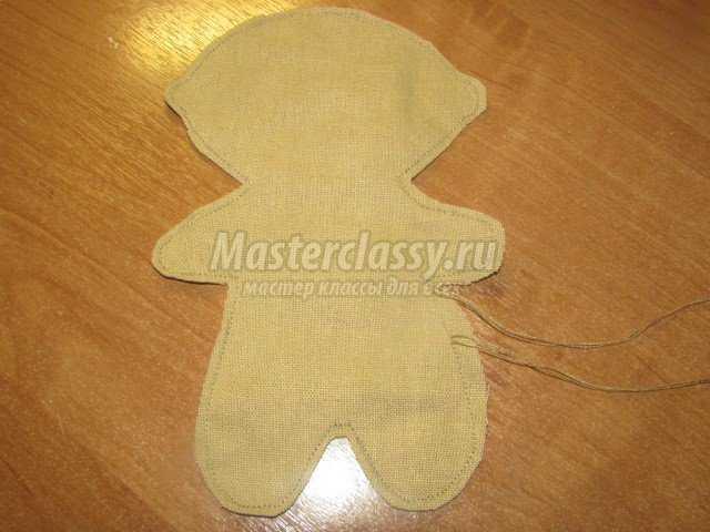 """Мастер классы  """" Вязание  """" Вязание спицами  """" Вязание пледа спицами.  Описание и схема Источник."""