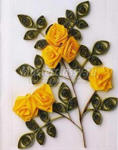 согласно схемы цветов