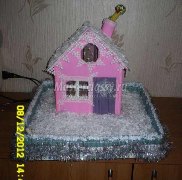 Заготовки цветной капусты на зиму с фото