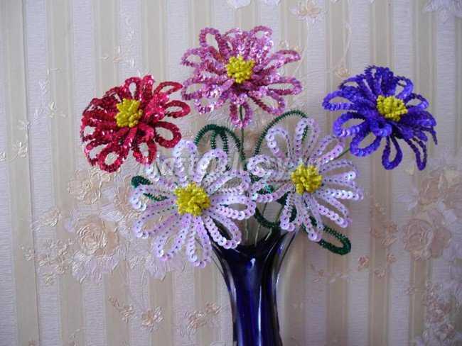 японская деревья из бисере. кактус из бисера... станки для вышивки своими руками. новогодние сувениры из бисера схемы...