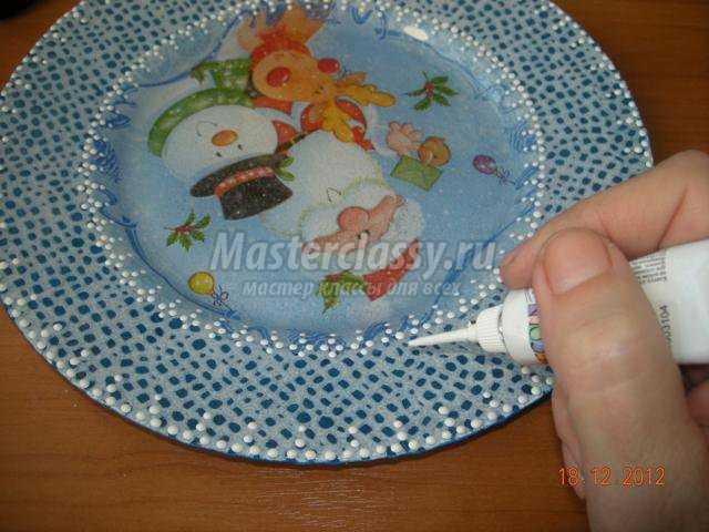 Сделать подлокотник на ваз 2109 своими руками чертежи