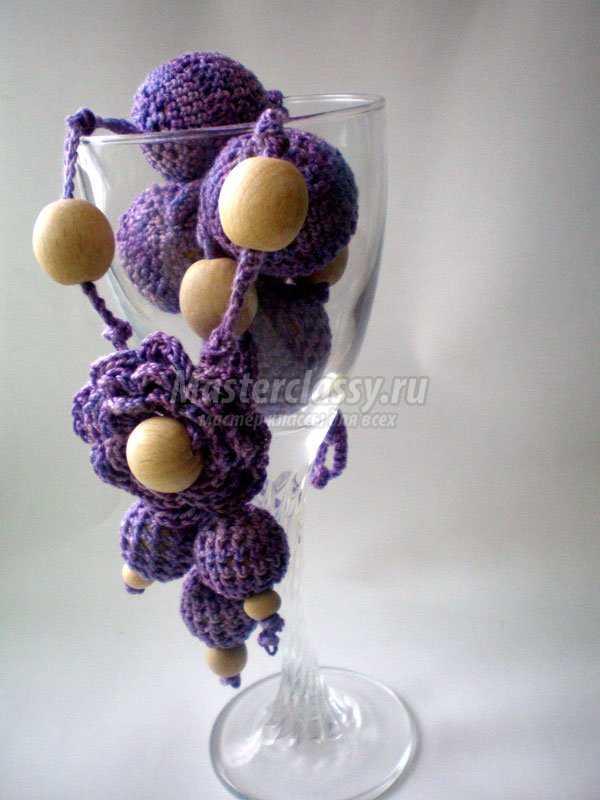 Слингобусы своими руками с цветами