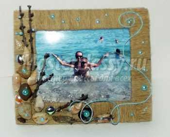 Кофейная открытка своими руками фото 385