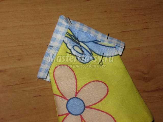 Книга с поделками из ткани Купить книги с детскими поделками в книжном интернет