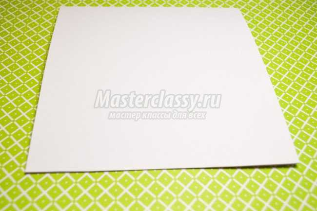 Штемпельная подушка KW-trio для самонаборного штампа 12634 диаметром 50мм 12912