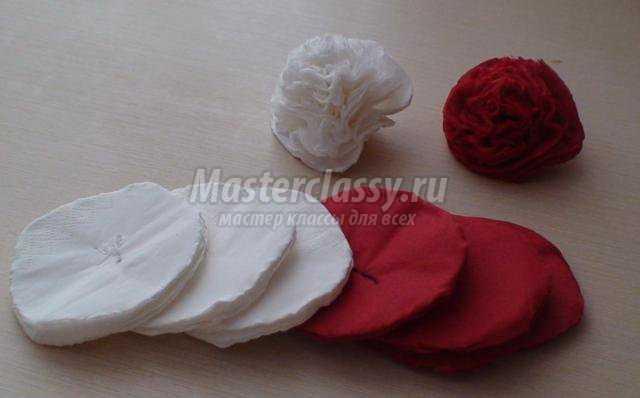 Вязаные шапки для женщин. Схемы вязания 100 моделей