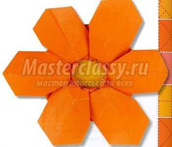 """Процесс изготовления.   """"Как сделать ромашку оригами """" мастер класс. довольно трудоемкий.  Но поверьте на слово..."""