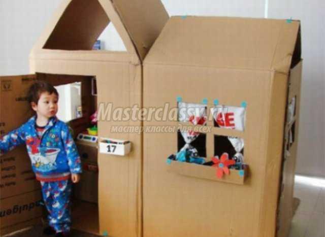 Игрушки для детей своими руками идеи фото 867