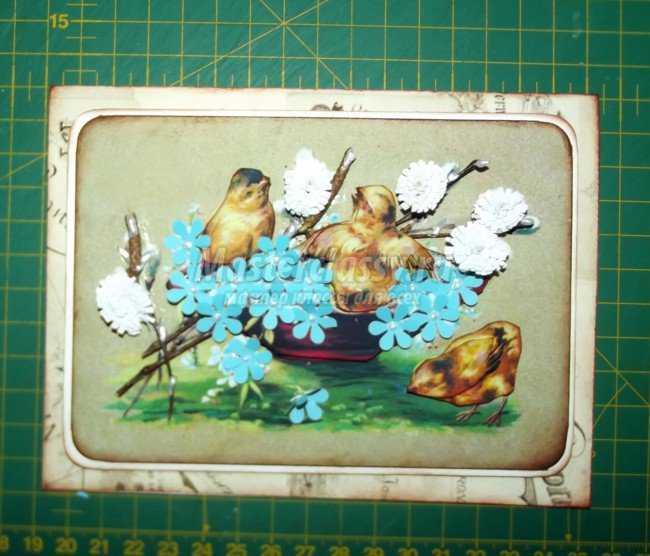 Красивые открытки с днм рождения