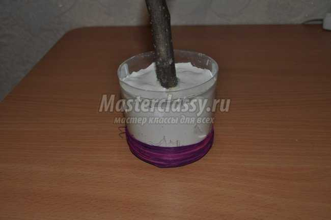 Топиарий Мастер-класс