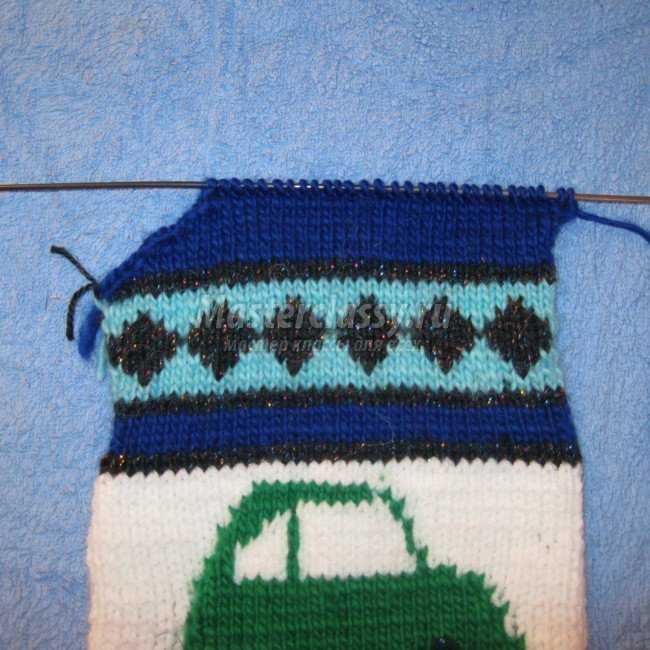 спицами 5 кофта вязание спицами