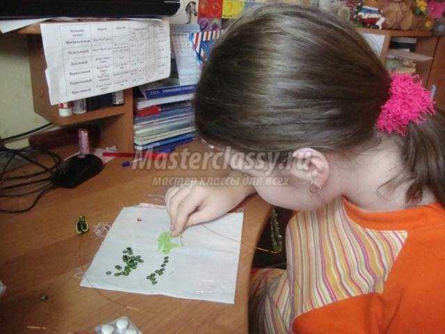 """,""masterclassy.ru"