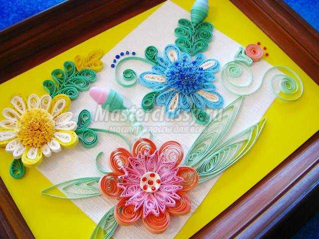 Мастер-класс на . . на калл: бисерные... цветочные композиции из бисера мастер класс, и цветочные композиции из...