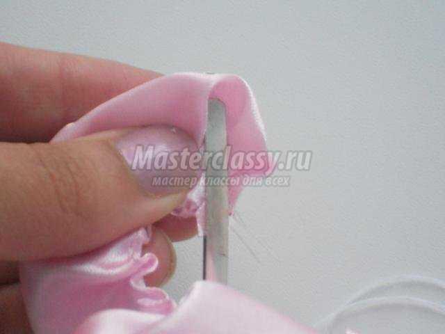 Подвязка для невесты своими руками фото фото 436