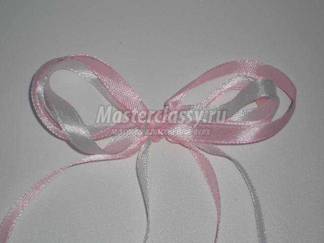 Подвязка для невесты своими руками фото фото 465